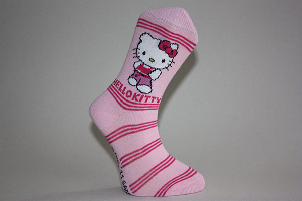 KID SOCKS